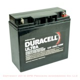SLA Replacement Battery 18 AH
