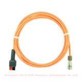 Sokkia SX Total Station Battery Cable