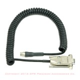 Sokkia SDR Data Collector cable