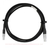 Trimble 32901 4000 - TSC1 Data Cable