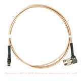 Trimble 50643 GeoXT / XH GPS Antenna Cable