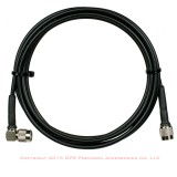 Trimble 41300 GPS Antenna Cable