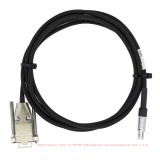 Ashtech Z-Surveyor Data Collector / PC cable