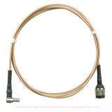 Thales 702058-RA ProMark 3 / Mobile Mapper CX, CE, 100, 120 GPS Antenna Cable